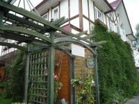 紫竹ガーデン 1