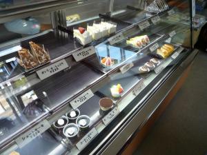 長尾菓子店 3