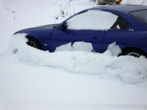 雪 2009427