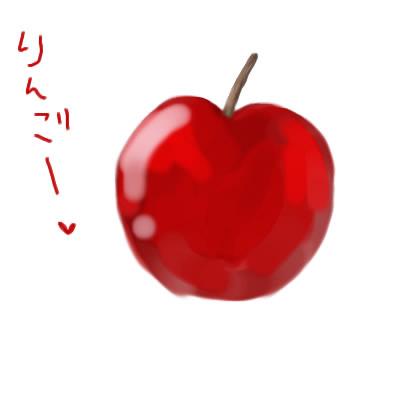 IMG_000019.jpg