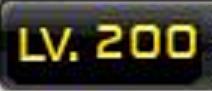 200l.png