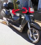 20051214010603.jpg