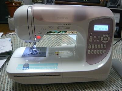 P1130407.jpg