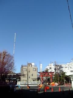 20071231135535