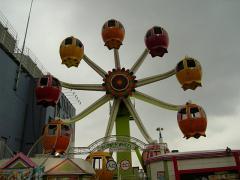 20080806110046