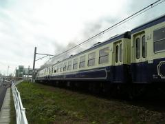 20080830101527