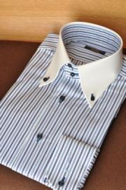 vipシャツフェア