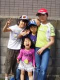 名古屋Friends