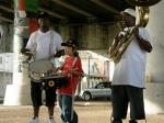 brass band3