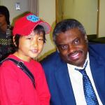Mulgrew Miller 2shot