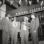 Minton's_Playhouse