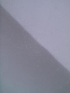 20060123122106