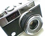 20060601222116