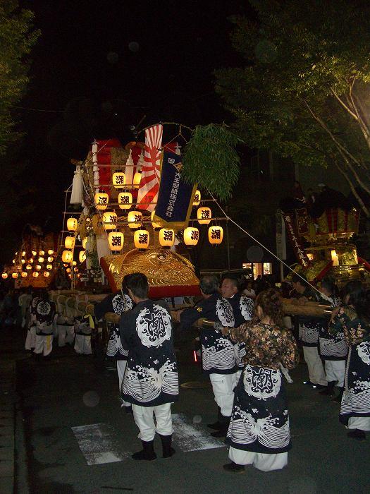 新濱青年 08142