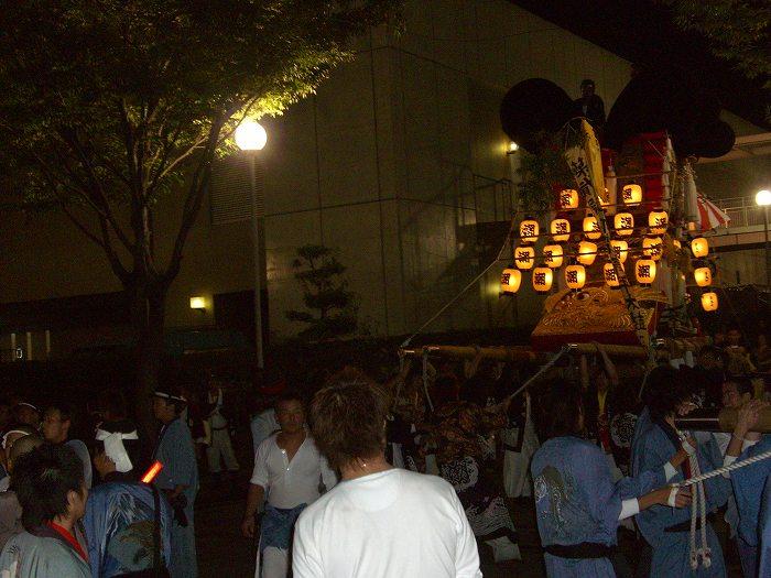 新濱青年 08143