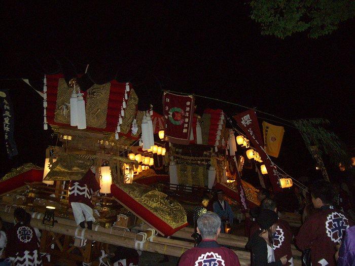 三皇神社 081