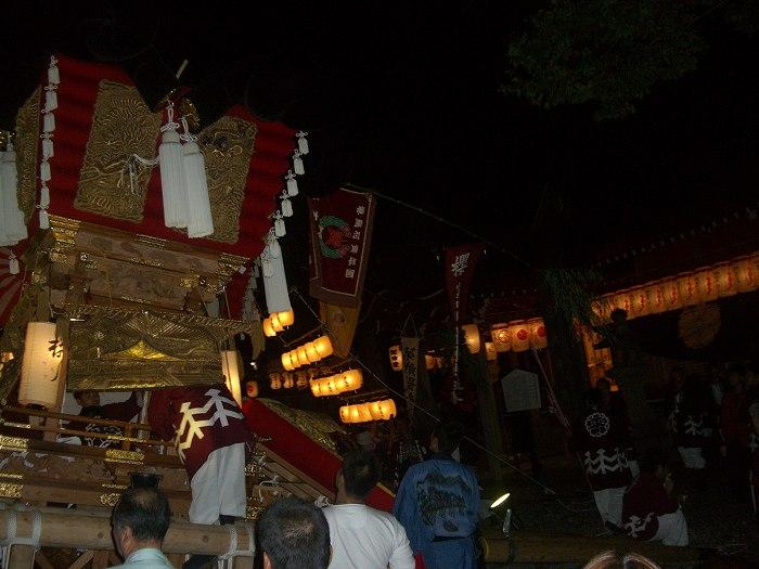 三皇神社 082