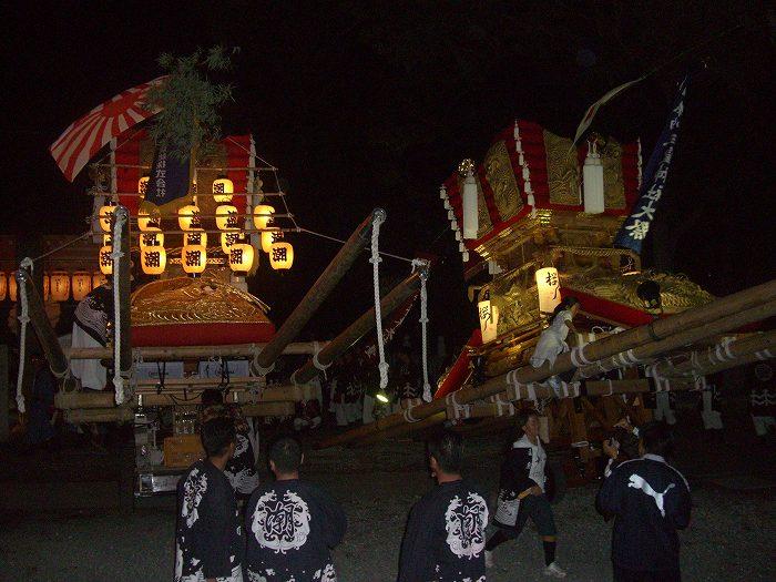 新濱青年 081501