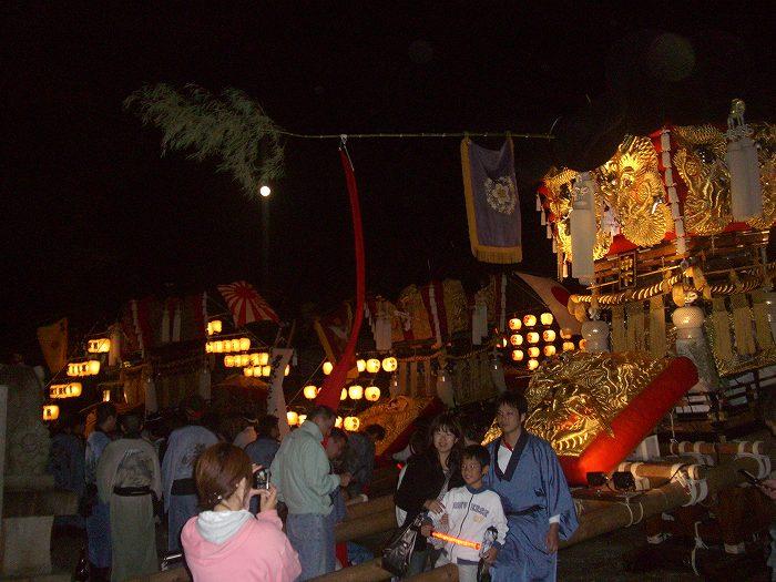 三皇神社 083.