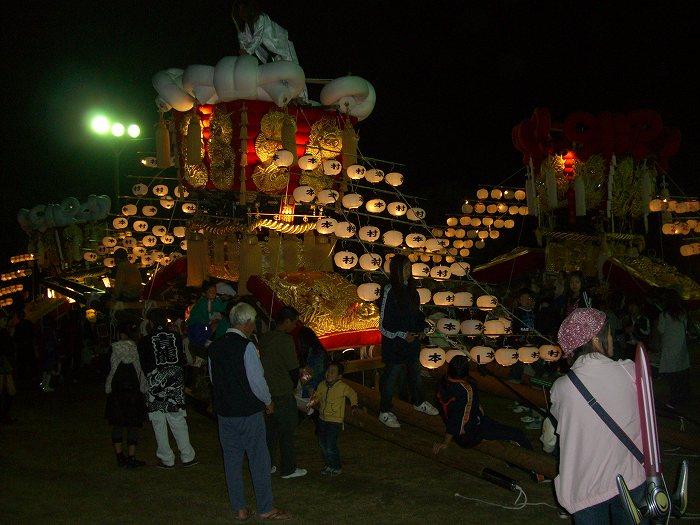 花稲本村 081