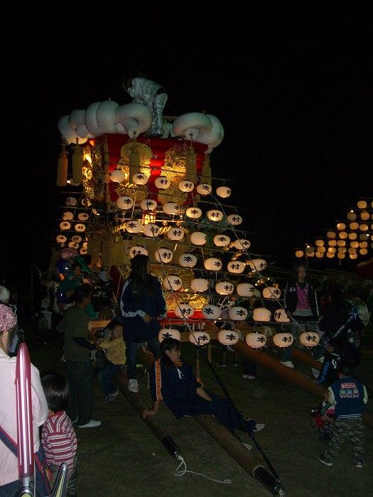 花稲本村 082