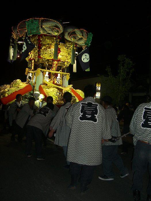 中太鼓 081