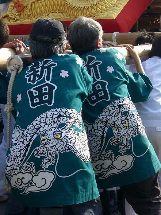 室本新田 092