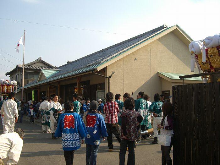 室本新田 09002
