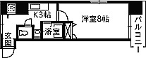madori_20071205165103.jpg