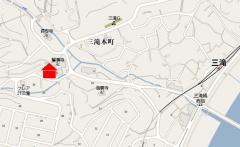 seiganji_map.jpg