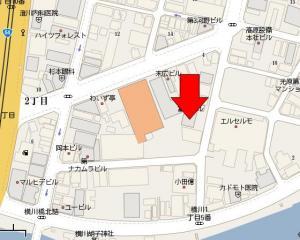 tomita_map.jpg