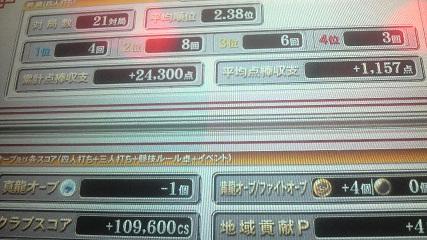 2010013123380000.jpg