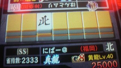 2010020420250000.jpg