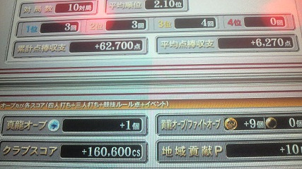 2010020500010000.jpg