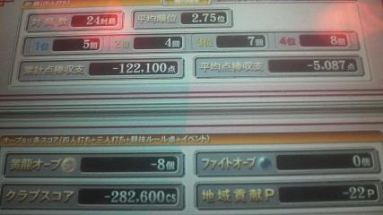 2010020704010000.jpg