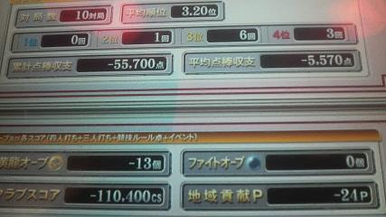 2010020722050001.jpg