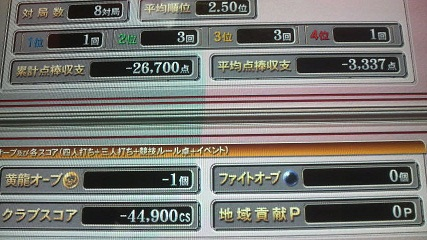 2010021002590000.jpg