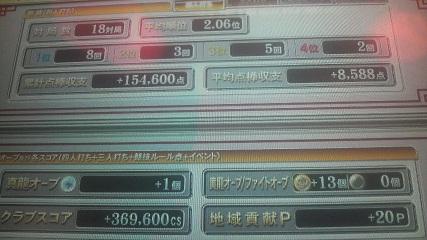 2010051701130001.jpg
