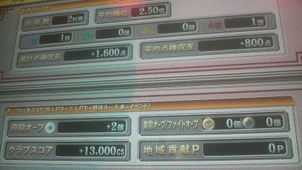 2010052211300000.jpg