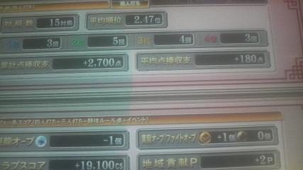 2010080704580000.jpg