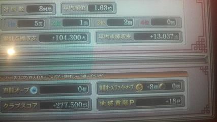 2010081102070000.jpg