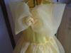 あそびドレス