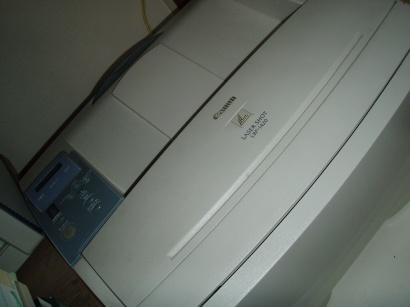 P5250218.jpg
