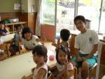 301保育園実習 012