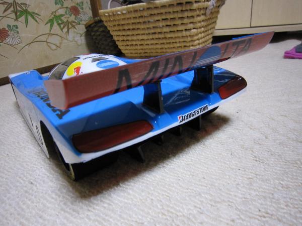 003_convert_20100504215321.jpg