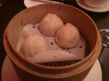 中国菜家 季璃香