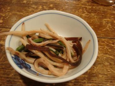 寿司写楽札幌第三