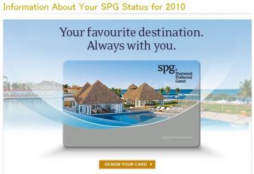 2010SPGPT_convert_20100121180151.jpg