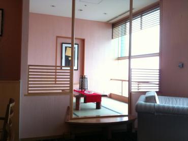 3gatsu11+015_convert_20100319124940.jpg
