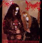 mayhem-dead_euro2.jpg
